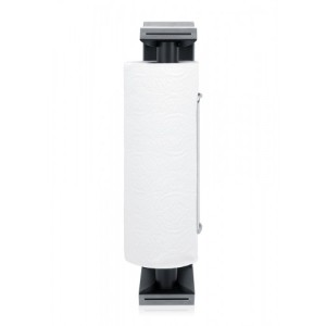 Brabantia-kitchen-roll-holder-with-automatic-roll-stop-matt-steel-and-black-460142