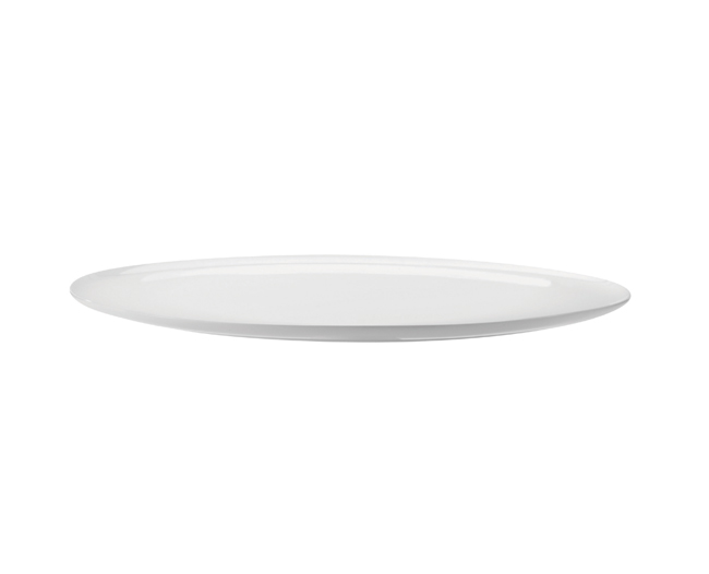 JIA-Emptiness-Dinner-Plate