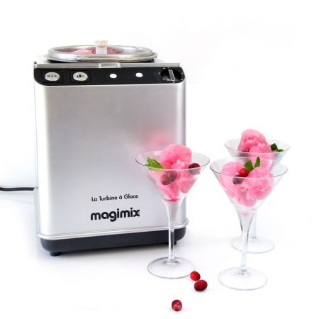 Magimix-LeGlacier